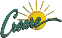 Creare Logo.png